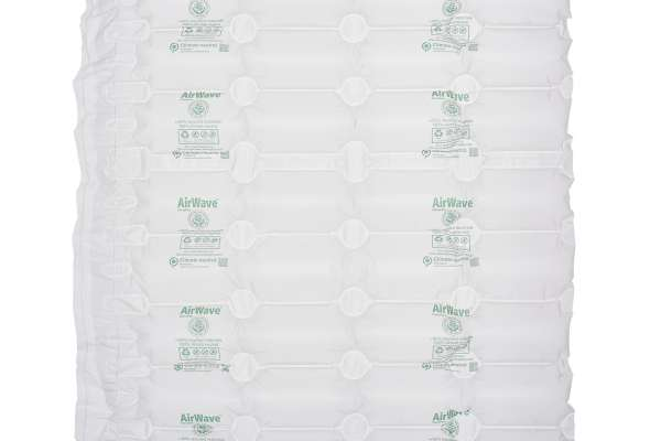 AirWave ClimaFilm Type 8.3 - air cushion wrappers